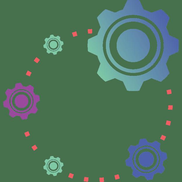 automate course, devops artisan