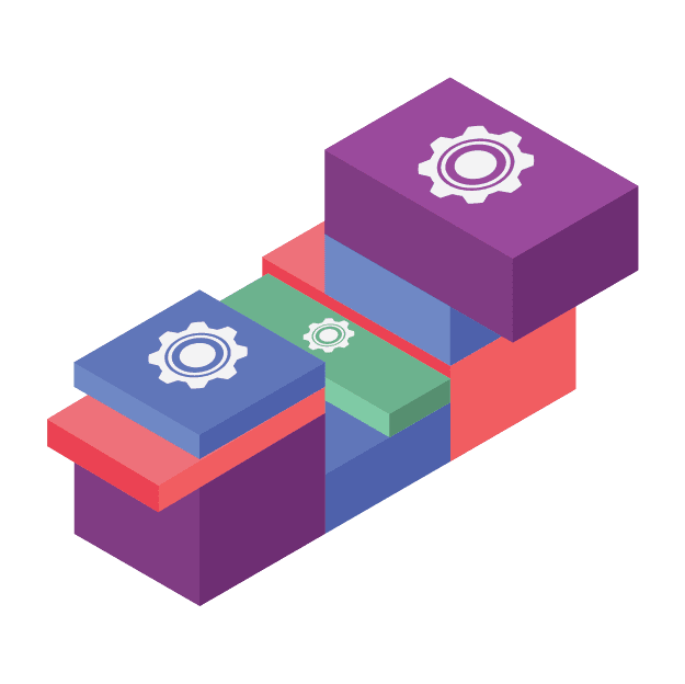 containers course, devops artisan