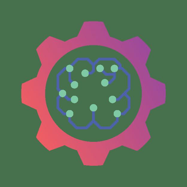 machine learning course, devops artisan