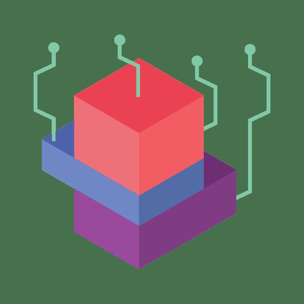 programming course, devops artisan
