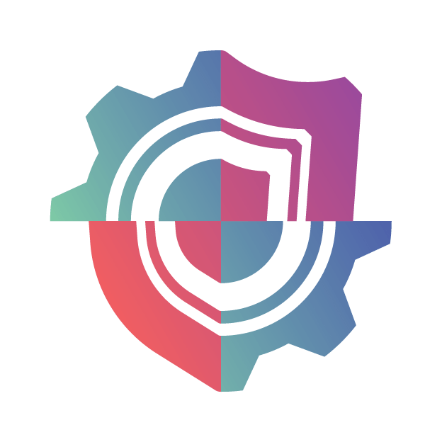 security course, devops artisan