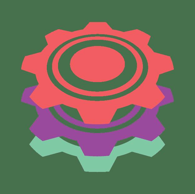 web service stack course, devops artisan