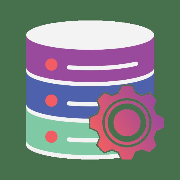 database devops