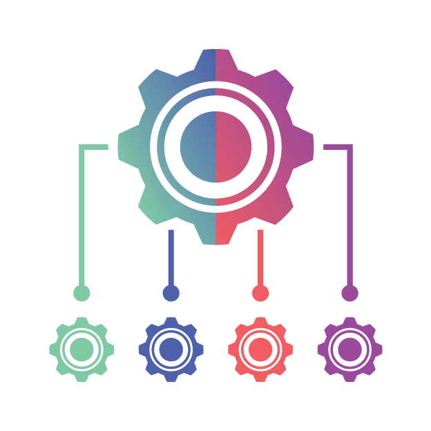 microservices devops