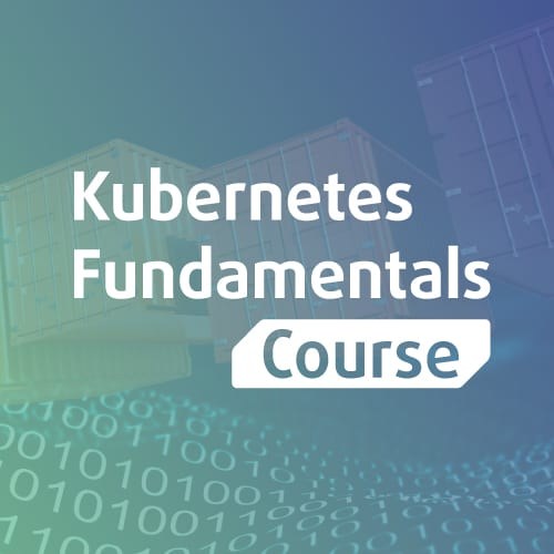 devops kubernetes containers course