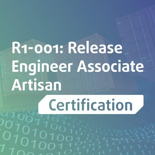 devops release certification